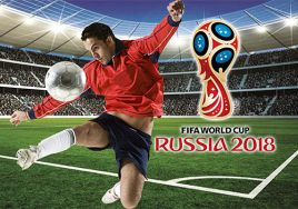 2018 FIFA World Cup Russia Highlights – Iran vs Portugal