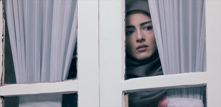 Aghazadeh Iranian Serial Episode 18
