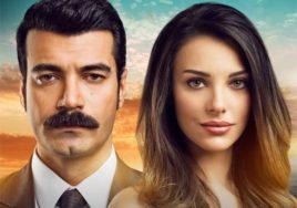 asheghe divaneh turkish series
