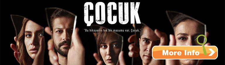 Bache Turkish Series Info