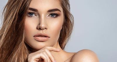 Beauty Tips for Every Women: Part 5<br/></noscript><img class=