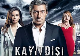 bi hoviat turkish series