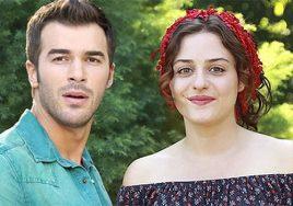 Eshgh Che Kara Ke Nemikone Turkish Series