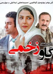 Gave Zakhmi Persian Movie