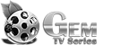 GEM Series TV Network