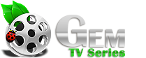 GEM TV Series
