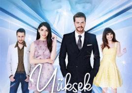 gheshre morafah turkish doble farsi series