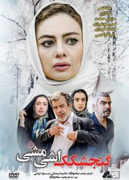 Gonjeshkake Ashi Mashi Persian Movie