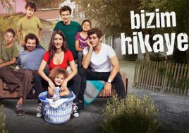 hekayate ma turkish series