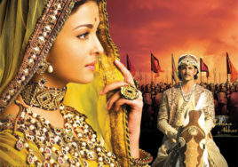 jodha akbar indian series