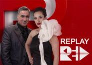 MBC Persia Replay