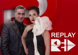 MBC Persia Replay – Part 4
