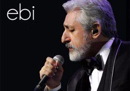 Mosahebe Ebi Persian Tv Show