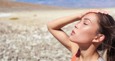 Natural Ingredients for Healthy Summer Skin<br/></noscript><img class=