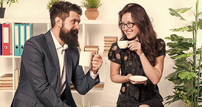 Top 7 Reasons to Grow a Beard<br/></noscript><img class=