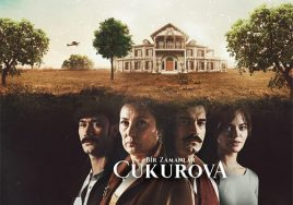 Roozegari Dar Chukurova – Part 165