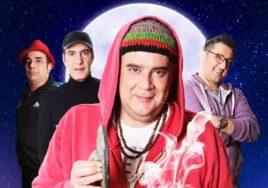 Sham Irani 2 Fasle 9 Series Tv Shows