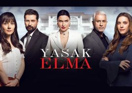 Sibe Mamnoee Turkish Series