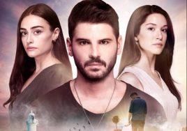 Yek Omid Kafist Turkish Series