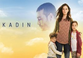 zan turkish series