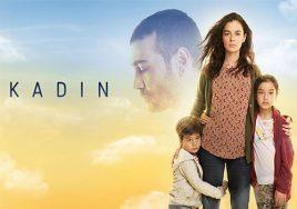 zan turkish series